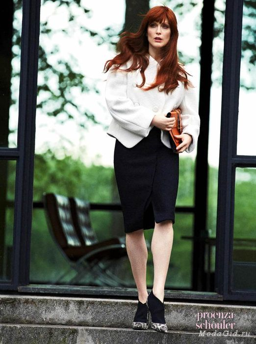 large_julianne-moore-instyle-uk-5.jpg