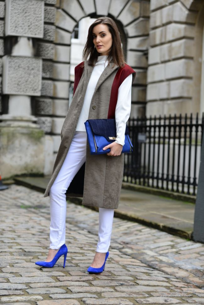 Street-Style-Looks-During-London-Fashion-Week-Spring-Summer-2014-2.jpg